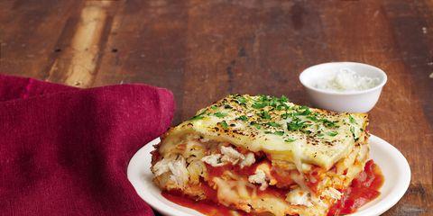 Food, Cuisine, Ingredient, Serveware, Dishware, Dish, Tableware, Plate, Recipe, Meal,