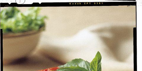 Food, Ingredient, Cuisine, Flowerpot, Recipe, Dish, Dishware, Garnish, Serveware, Produce,