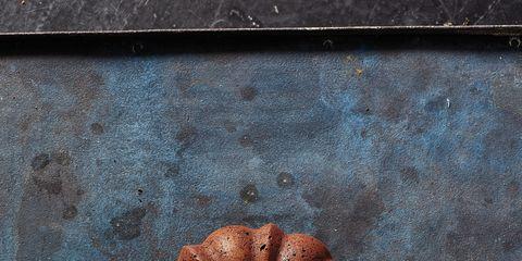 Brown, Orange, Still life photography, Ingredient, Maroon, Mushroom, Peach, Sphere, Illustration, Marine invertebrates,