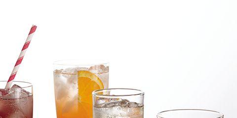 Liquid, Drink, Alcoholic beverage, Tableware, Drinkware, Juice, Glass, Classic cocktail, Cocktail, Barware,