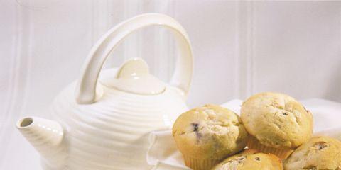 Coffee cup, Serveware, Cup, Dishware, Drinkware, Food, Cuisine, Ingredient, Tableware, Teacup,