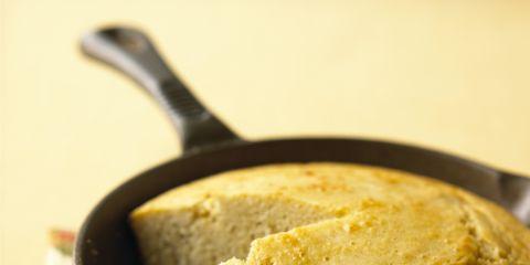 Food, Cuisine, Ingredient, Dish, Baked goods, Dessert, Kitchen utensil, Recipe, Cooking, Serveware,