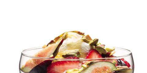 Glass, Drinkware, Stemware, Serveware, Tableware, Food, Barware, Ingredient, Produce, Drink,
