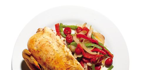 Food, Cuisine, Ingredient, Dish, Recipe, Produce, Fried food, Garnish, Meat, Cooking,