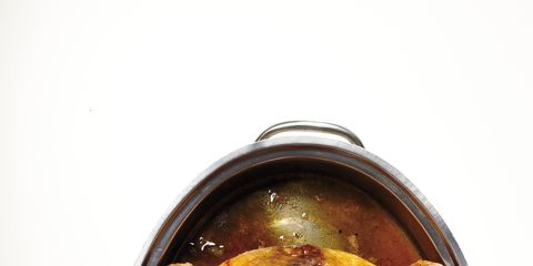 Food, Amber, Recipe, Fast food, Dish, Meat, Cuisine, Sajji, Chicken meat, Roasting,