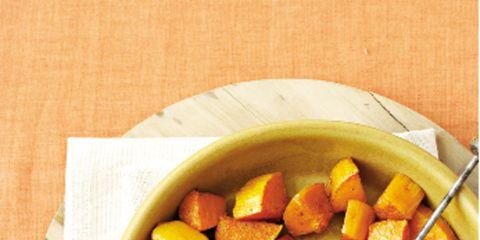 Food, Produce, Dish, Cuisine, Tableware, Ingredient, Recipe, Dishware, Vegetarian food, Vegetable,