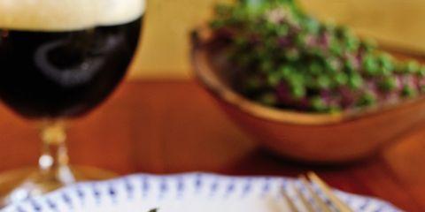 Food, Ingredient, Cuisine, Stemware, Tableware, Glass, Barware, Alcoholic beverage, Drink, Recipe,