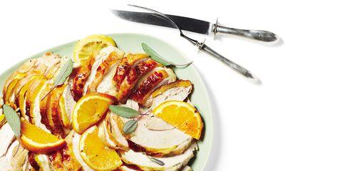 Food, Ingredient, Cutlery, Fast food, Flowering plant, Cuisine, Kitchen utensil, Breakfast, Produce, Recipe,