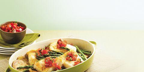 Serveware, Food, Cuisine, Ingredient, Dishware, Dish, Tableware, Bowl, Recipe, Plate,