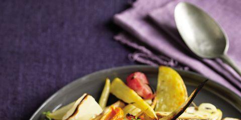 Food, Ingredient, Cuisine, Tableware, Dishware, Recipe, Produce, Serveware, Kitchen utensil, Seafood,