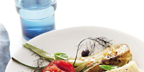 Food, Cuisine, Ingredient, Dishware, Serveware, Plate, Dish, Tableware, Recipe, Breakfast,