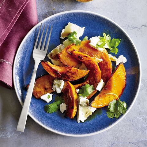 Dish, Food, Cuisine, Ingredient, Salad, Produce, Recipe, Staple food, Vegetarian food, Meat,