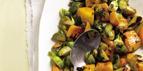 Food, Produce, Dishware, Ingredient, Vegan nutrition, Vegetable, Whole food, Recipe, Natural foods, Corn kernels,