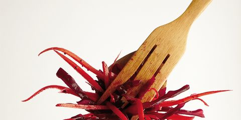 Ingredient, Red, Food, Produce, Carmine, Chile de árbol, Vegetable, Still life photography, Coquelicot, Staple food,
