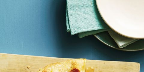 Food, Finger food, Dishware, Cuisine, Ingredient, Breakfast, Recipe, Dish, Serveware, Fast food,