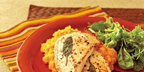 Food, Ingredient, Cuisine, Tableware, Dish, Leaf vegetable, Plate, Dishware, Serveware, Recipe,