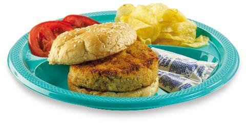 Food, Cuisine, Finger food, Dish, Plate, Tableware, Dishware, Ingredient, Recipe, Breakfast,
