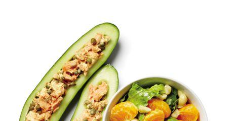 Food, Ingredient, Vegetable, Produce, Cuisine, Food group, Vegan nutrition, Natural foods, Recipe, Whole food,
