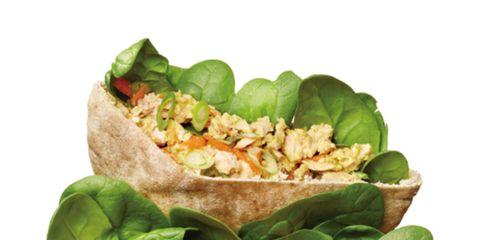 Food, Cuisine, Finger food, Ingredient, Dish, Vegan nutrition, Recipe, Leaf vegetable, Produce, Snack,