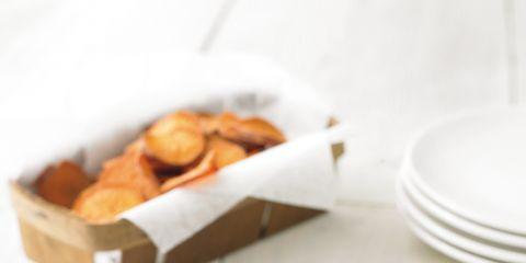 Food, Finger food, Cuisine, Ingredient, Dish, Dishware, Tableware, Meal, Breakfast, Plate,