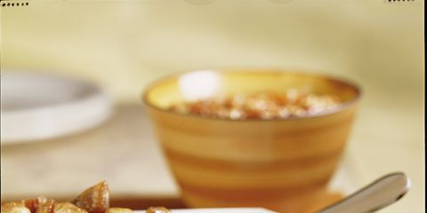 Food, Cuisine, Serveware, Dish, Tableware, Dishware, Ingredient, Finger food, Recipe, Kitchen utensil,