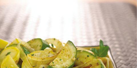 Food, Cuisine, Ingredient, Recipe, Produce, Dishware, Serveware, Comfort food, Side dish, Vegetable,