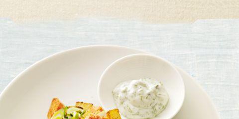 Food, Cuisine, Dishware, Tableware, Serveware, Ingredient, Recipe, Dish, Plate, Salad,