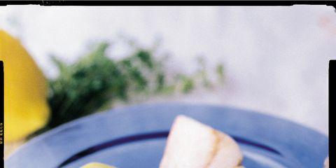 Food, Ingredient, Tableware, Cuisine, Dishware, Plate, Citrus, Lemon, Fruit, Garnish,