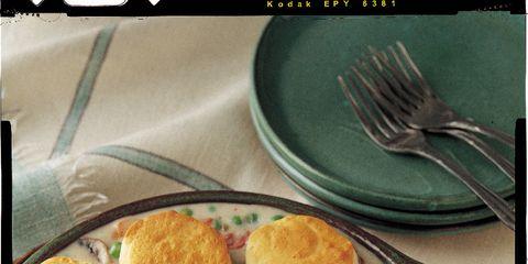Dishware, Food, Serveware, Ingredient, Cuisine, Dish, Finger food, Kitchen utensil, Plate, Tableware,
