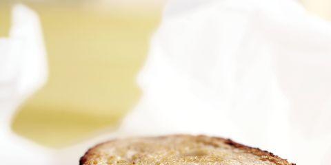 Finger food, Food, Sandwich, Cuisine, Ingredient, Baked goods, Leaf vegetable, Meal, Breakfast, Dish,