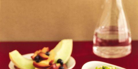 Food, Dishware, Serveware, Tableware, Cuisine, Ingredient, Plate, Produce, Meal, Dish,