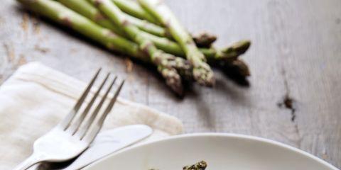 Dish, Food, Asparagus, Cuisine, Vegetable, Ingredient, Green bean, Asparagus, Produce, Recipe,