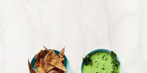 Green, World, Recipe, Chutney, Vegetarian food, Condiment, Pistou, Green sauce,