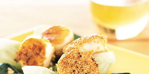 Food, Cuisine, Dishware, Ingredient, Tableware, Serveware, Drink, Plate, Dish, Breakfast,