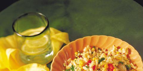 Cuisine, Food, Serveware, Dish, Tableware, Dishware, Ingredient, Recipe, Meal, Drink,