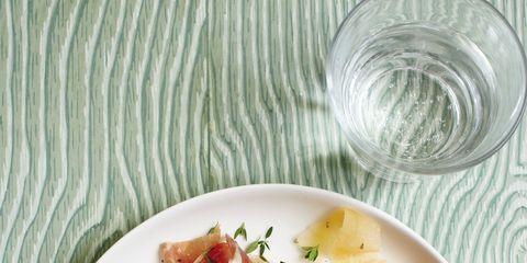 Food, Dishware, Serveware, Tableware, Cuisine, Dish, Plate, Ingredient, Kitchen utensil, Breakfast,