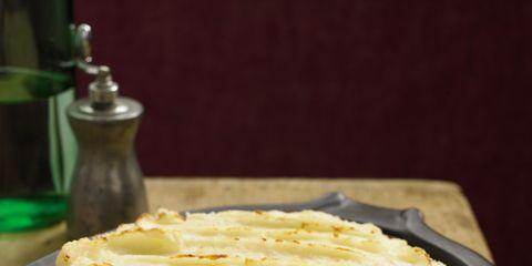 Food, Serveware, Dishware, Cuisine, Ingredient, Tableware, Dish, Plate, Recipe, Breakfast,