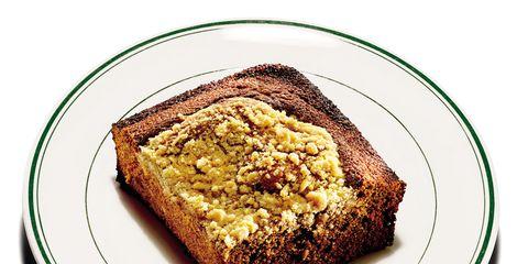Food, Finger food, Baked goods, Serveware, Plate, Tableware, Bread, Gluten, Dishware, Snack,