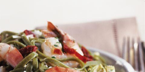 Arthropod, Food, Serveware, Ingredient, Cuisine, Dishware, Seafood, Kitchen utensil, Recipe, Cutlery,