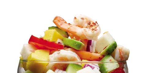 Food, Produce, Garnish, Vegetable, Ingredient, Salad, Cuisine, Recipe, Snack, Fruit,