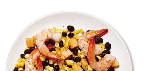 Food, Cuisine, Tableware, Citrus, Produce, Ingredient, Fruit, Dishware, Citric acid, Recipe,
