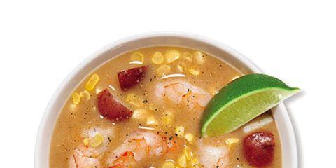 Food, Ingredient, Seafood, Produce, Citrus, Lemon, Fruit, Arthropod, Dish, Cuisine,