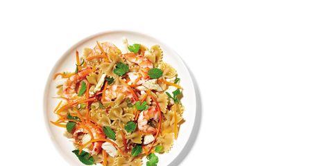 Food, Cuisine, Recipe, Dish, Ingredient, Garnish, Staple food, Vegetarian food, Mixture, Indian chinese cuisine,