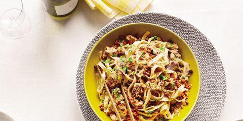 Food, Dishware, Cuisine, Serveware, Ingredient, Tableware, Dish, Kitchen utensil, Recipe, Cutlery,