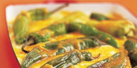 Food, Ingredient, Dish, Cuisine, Recipe, Produce, Vegetable, Seafood, Fast food, Cooking,