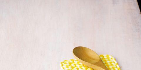 Food, Cuisine, Ingredient, Kitchen utensil, Dish, Tableware, Recipe, Cutlery, Spoon, Produce,