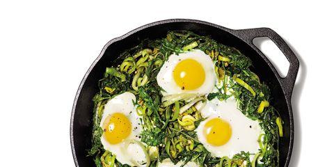 Egg yolk, Food, Egg white, Ingredient, Breakfast, Serveware, Egg, Dish, Meal, Recipe,