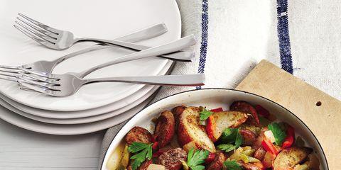 Food, Cuisine, Produce, Dishware, Ingredient, Tableware, Dish, Recipe, Kitchen utensil, Cutlery,