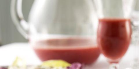Serveware, Dishware, Food, Glass, Drink, Stemware, Drinkware, Tableware, Barware, Wine glass,