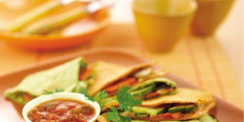 Food, Green, Tableware, Ingredient, Cuisine, Plate, Meal, Dish, Serveware, Dishware,